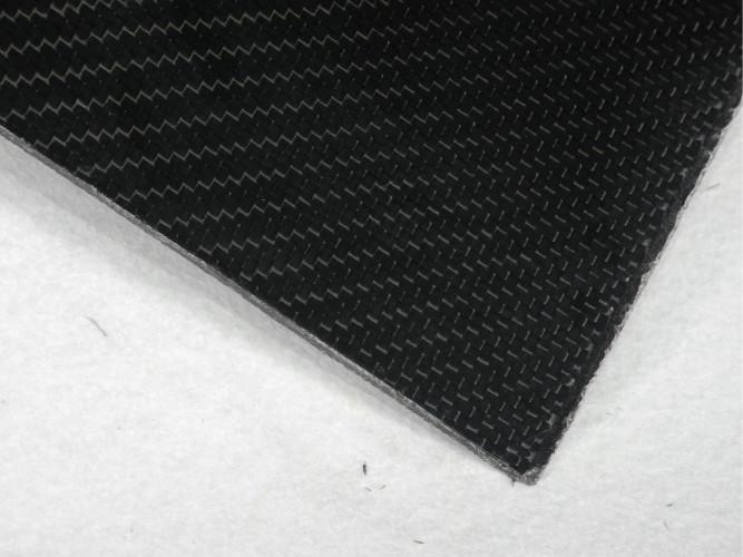 Hot Rolled Full Carbon Fiber Plate