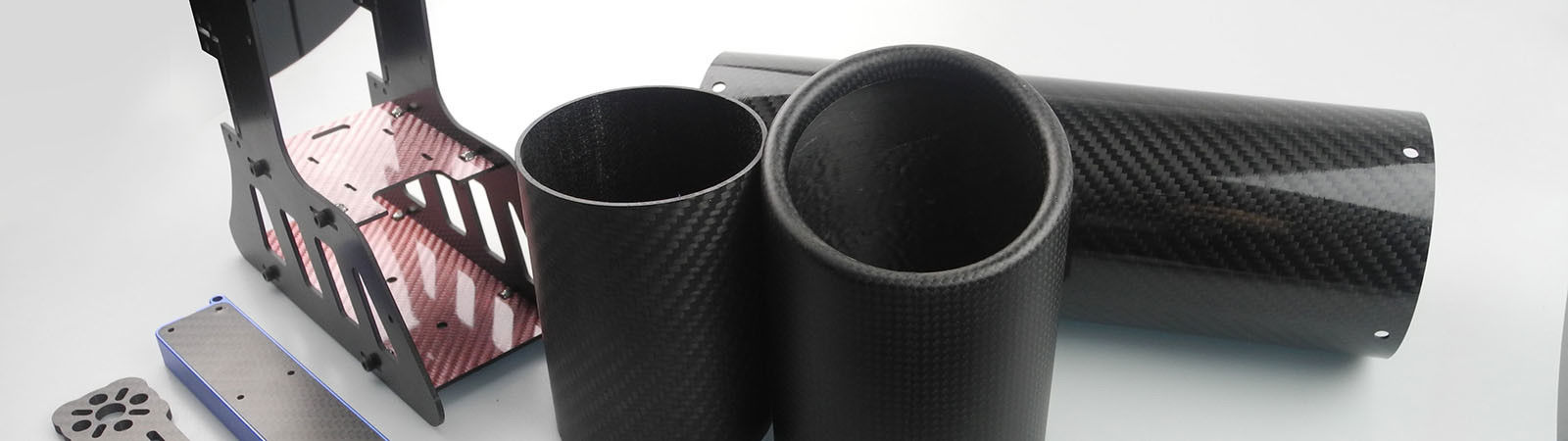 China best Carbon Fiber Tube on sales