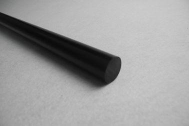 China Supply Carbon Fiber Rod,High Strength Carbon Fiber Rod,Professional Manufacturer distributor